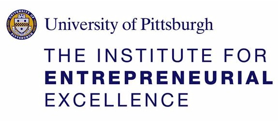Pitt-Entrepreneurial