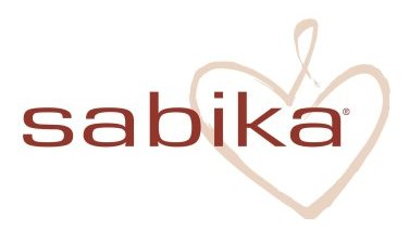 Sabika-2